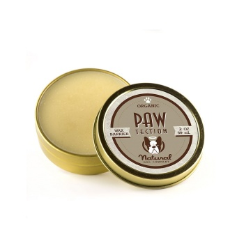 Natural Dog Company Paw Tection